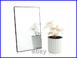 13.3inch Magic Mirror Raspberry Pi 3A+ Inside Voice Assistant IPS Touch Screen