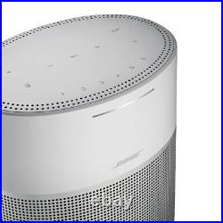Bose Home Speaker 300 with Alexa & Google Assistant