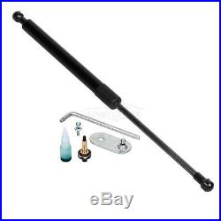 DZ43200 For Ford F-150 2004-2014 Tailgate Shock Assist Gas Spring Lift Support