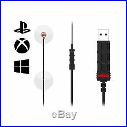 HIPSHOTDOT LED Aim Assist Gaming Accessory for PS4, PC, Xbox One Works With F
