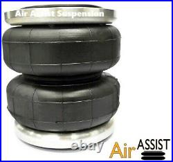 LA28 4x4 4x2 4WD from June 2012 Ford Ranger Wildtrak All PX Air Bag In Cab Kit
