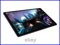 LENOVO SMART TAB M10 HD 32GB 10.1 2-IN-1 TABLET + DOCK With GOOGLE ASSISTANT