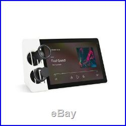 Lenovo Smart Display 10 with the Google Assistant, 10.1 FHD, 624, 2GB LGDDR3