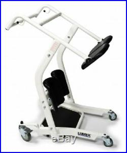 NEW GFHC-LF1600-Stand Assist Patient Transport SIT TO STAND LIFT