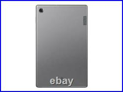 NEW LENOVO SMART TAB M10 10.1 HD 2-IN-1 TABLET + DOCK 32GB With GOOGLE ASSISTANT