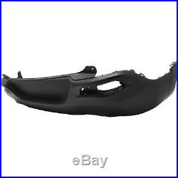 New Bumper Cover Facial Rear Lower for Jeep Cherokee 14-18 CH1100987 68203261AD
