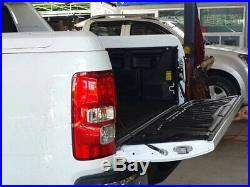 Prolift Easy Up & Easy Down Tailgate Assist For Mitsubishi Triton Mr 2019+