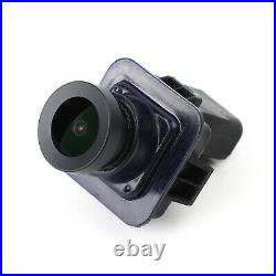 Rear View Back Up Assist Camera EL3Z-19G490-D Fits For Ford F-150 2012-2014