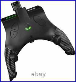 Xbox One Strike Pack FPS Eliminator, PRO Scuf Mod MW Cold War Fornite Aim Assist